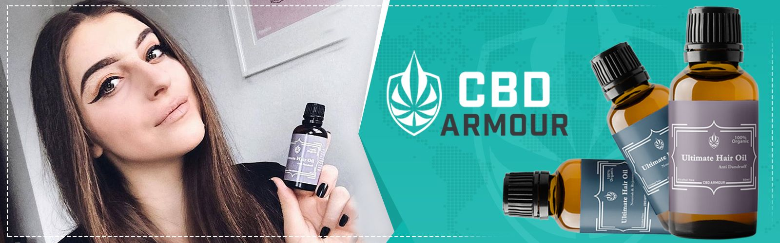 What are the benefits of using Hemp Oil in your Daily Routine