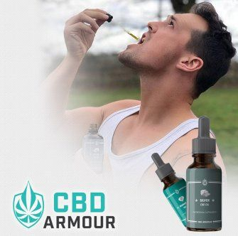 How is CBD Oil useful for the Mind and Body?